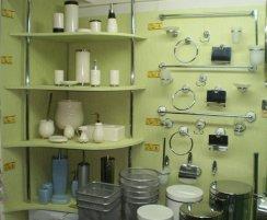 Аксессуары для туалета и ванной комнаты недорого - sakhrgteu.ru