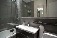 Как выбрать мебель для ванной комнаты: виды, материалы, стиль и цвета