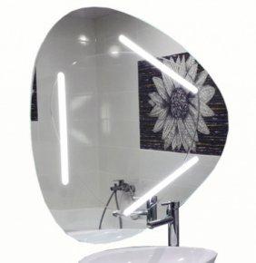 Купить мебель для ванной комнаты недорого в Мурманске. Интернет