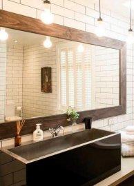 Купить мебель для ванной комнаты в Бресте