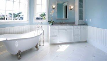 Мебель для ванных комнат. Мебель для ванной оптом. Российская
