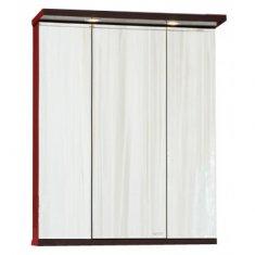Мебель для ванной комнаты Бриклаер Бали 75
