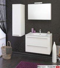 Мебель для ванной комнаты - Интернет-магазин мебели 72, Тюмень