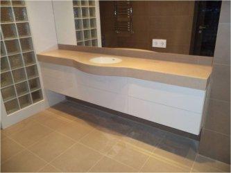 Мебель для ванной комнаты в Самаре Объявление в разделе