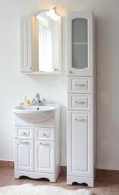 Мебель для ванной размер 60 - 14 Мая 2015 - Blog - Film-vip